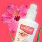 Activilong Natural Touch