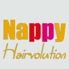Nappy Hairvolution