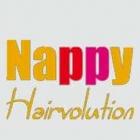 Nappy Hairvolution
