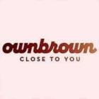 Ownbrown