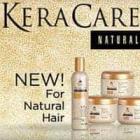 KeraCare Natural Textures