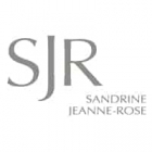 SJR Paris
