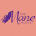 Mane Choice