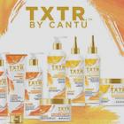 TXTR By Cantu