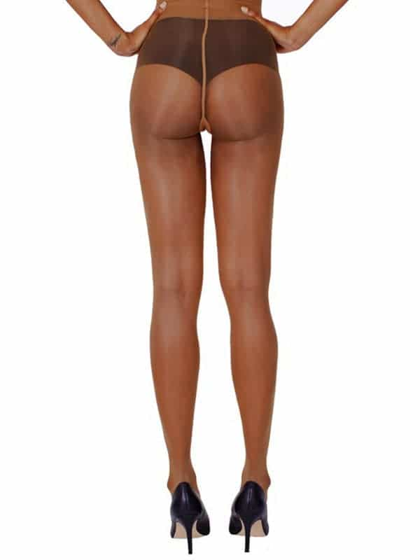 Collants Bintu Ownbrown