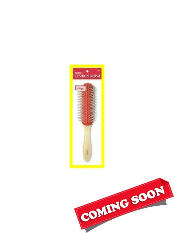 "Brosse Perruque ""Large Cushion Brush"""