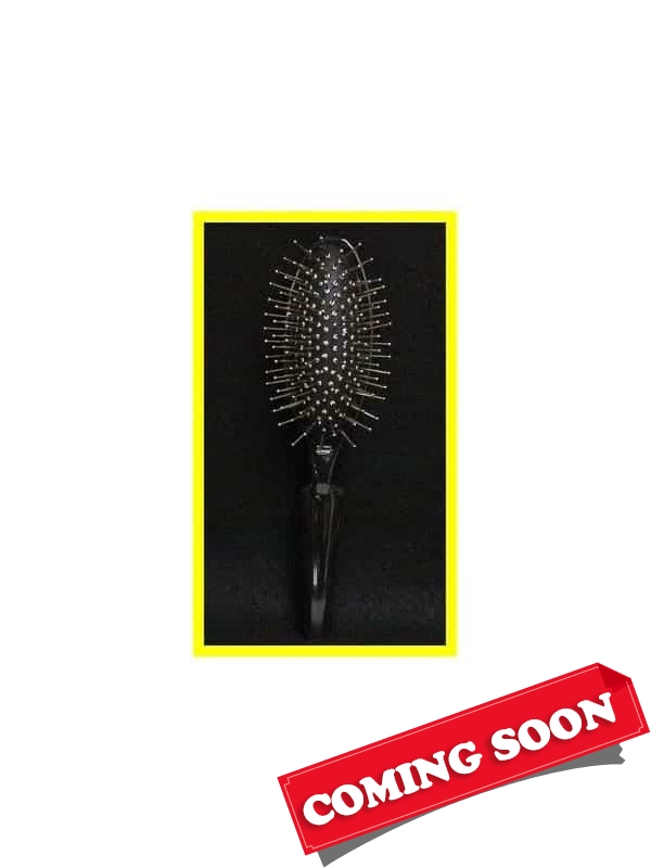 "Brosse Perruque ""Wire Cushion"""