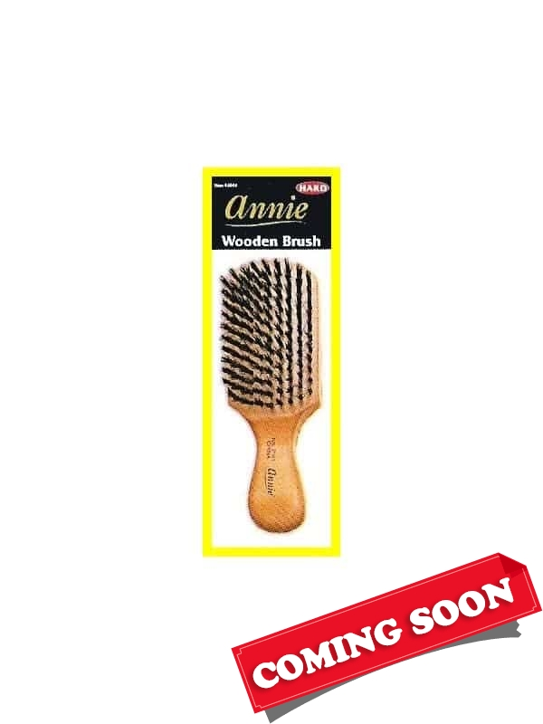 "Brosse Nylon ""Hard Club Brush"""
