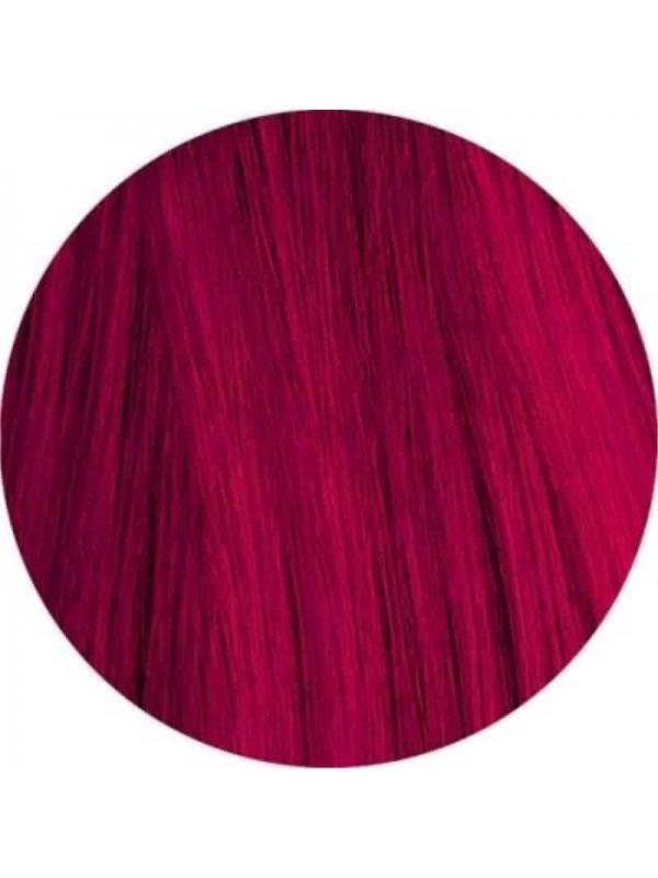 Coloration Semi Permanente Pour Cheveux Crazy Color Cyclamen