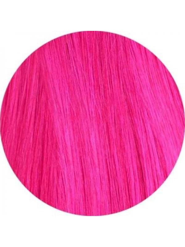 Coloration Semi Permanente Pour Cheveux Crazy Color Pinkissimo