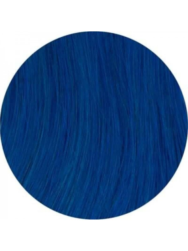 Coloration Semi Permanente Pour Cheveux Crazy Color Sky Blue