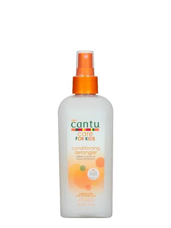 Conditioning Detangler 177ml Cantu Care for Kids