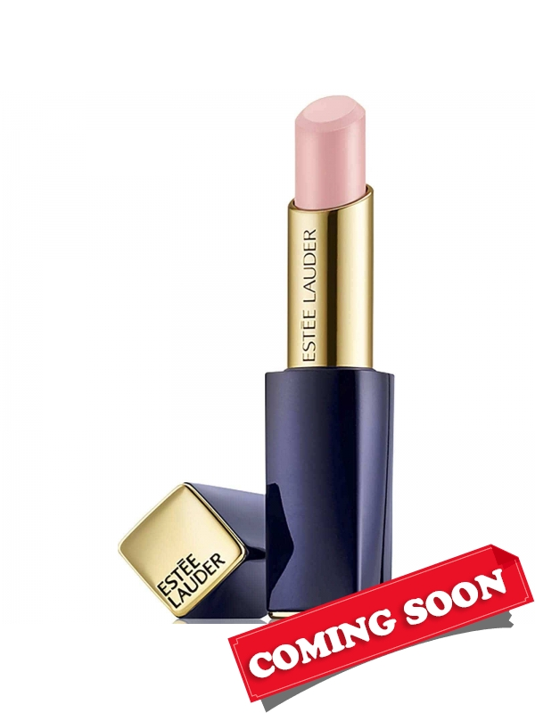 Estée Lauder Pure Color Envy Blooming Lip Balm 3....