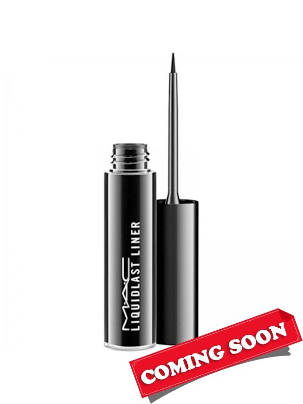 Eyeliner liquide Liquidlast de MAC