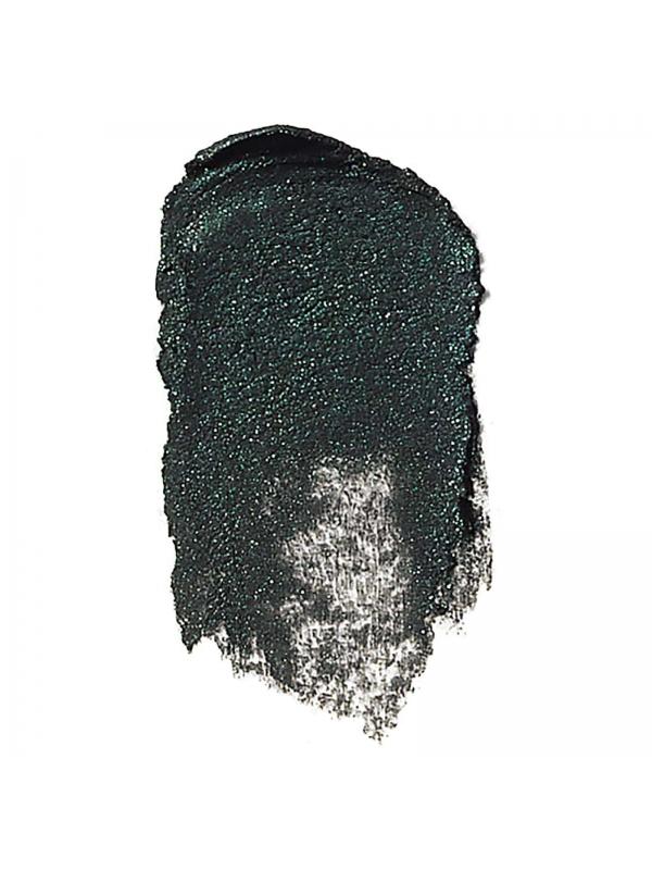 Ivy Shimmer Ink