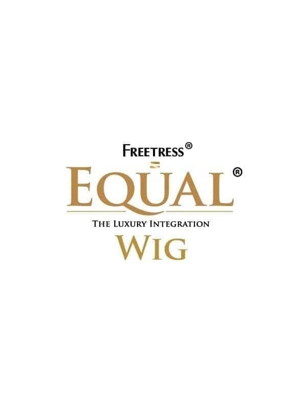 Equal Wig Audrey