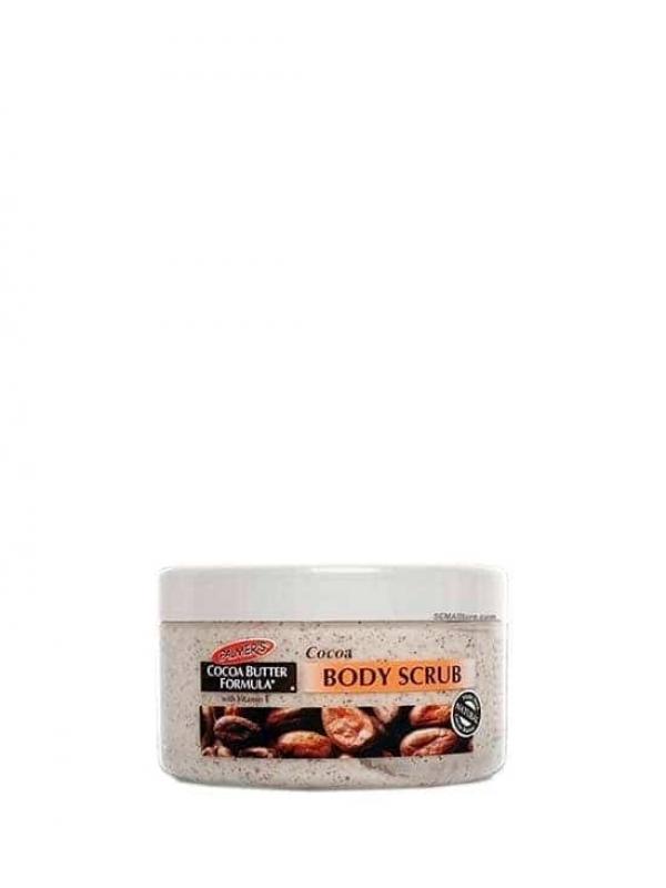 Palmer's Cocoa Butter Body Scrub