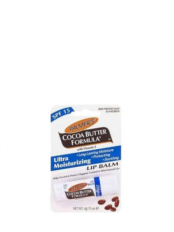 Palmer's Cocoa Butter Ultra Moisturizing Lip Bal...