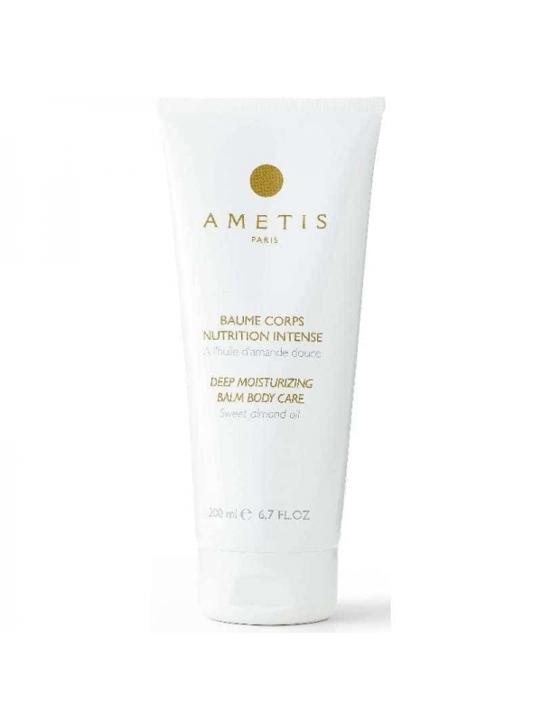 Baume Corps Nutrition Intense Ametis 200ml