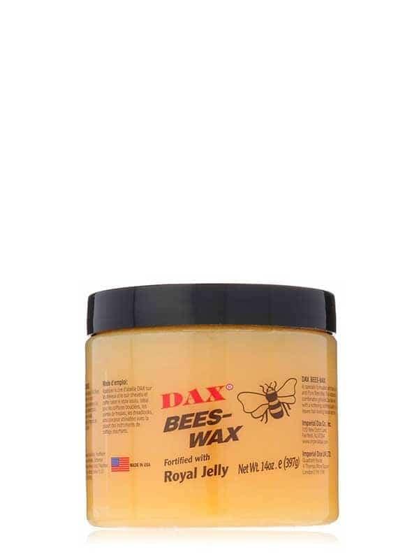 Beeswax 397g Dax