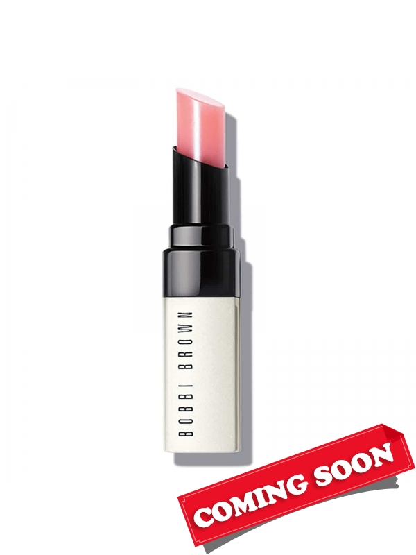 Bobbi Brown Extra Lip Tint (Various Shades)