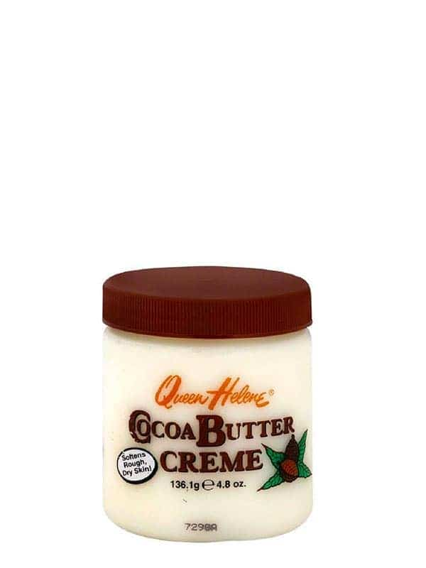 Cocoa Butter Creme 136g Queen Helene