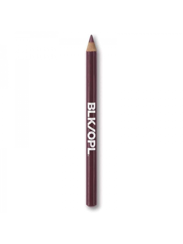 Crayon Contour Des Levres Black Opal