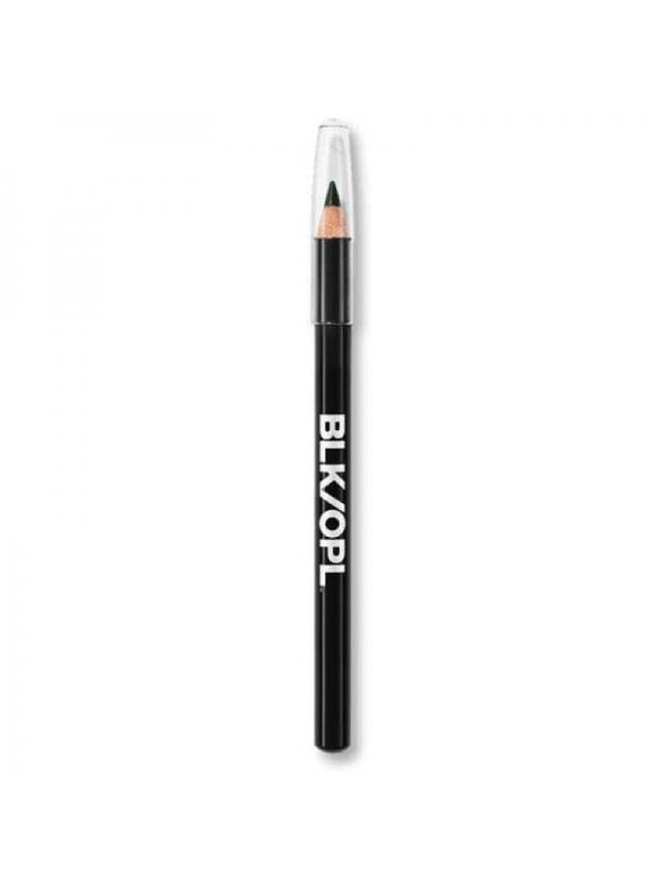 Crayon Contour Des Yeux Black Opal