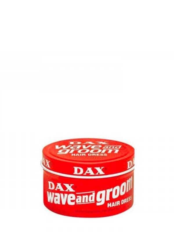 Creme De Soin Wave and Groom 99 G Dax