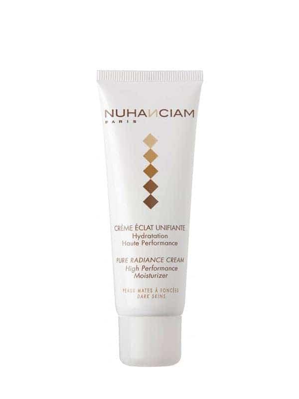 Crème Eclat Unifiante Nuhanciam 50ml