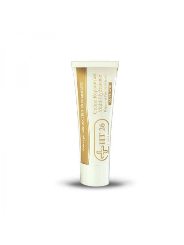 Crème Multi-hydratante 50ml Ht26