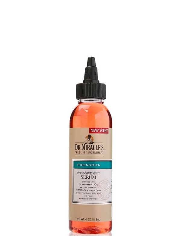 Intensive Spot Serum 118ml by Dr.miracle's