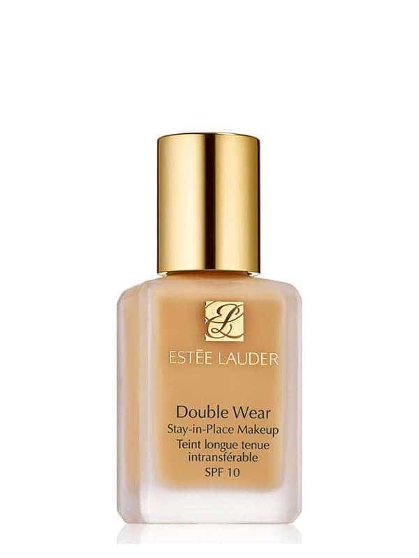 Makeup Double Wear Stay-in-Place d'Estée Lauder 30ml