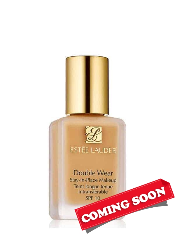 Makeup Double Wear Stay-in-Place d'Estée Lauder 3...