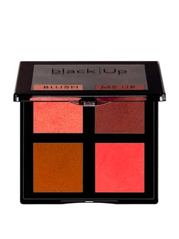 Palette Blush