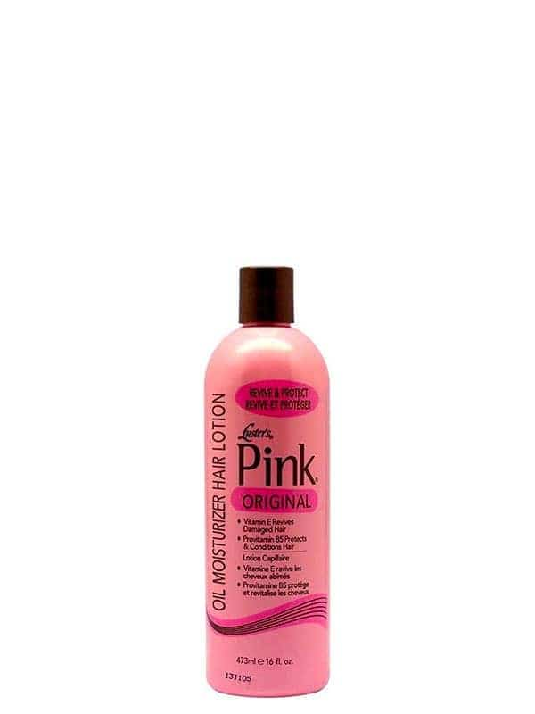Pink Original 473ml by Luster's Pink