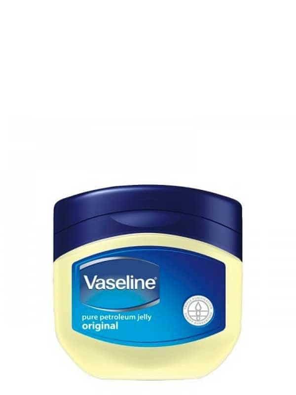 Pure Petroleum Jelly Original 250ml Vaseline