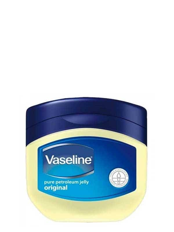 Pure Petroleum Jelly Original 50ml Vaseline