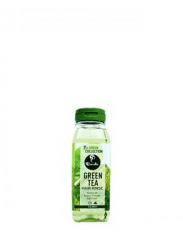 The Green Collection Green Tea Hair Rinse 236.5 Ml...