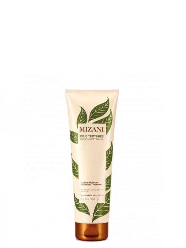 True Textures Traitement Hydratant Intense 250ml Mizani