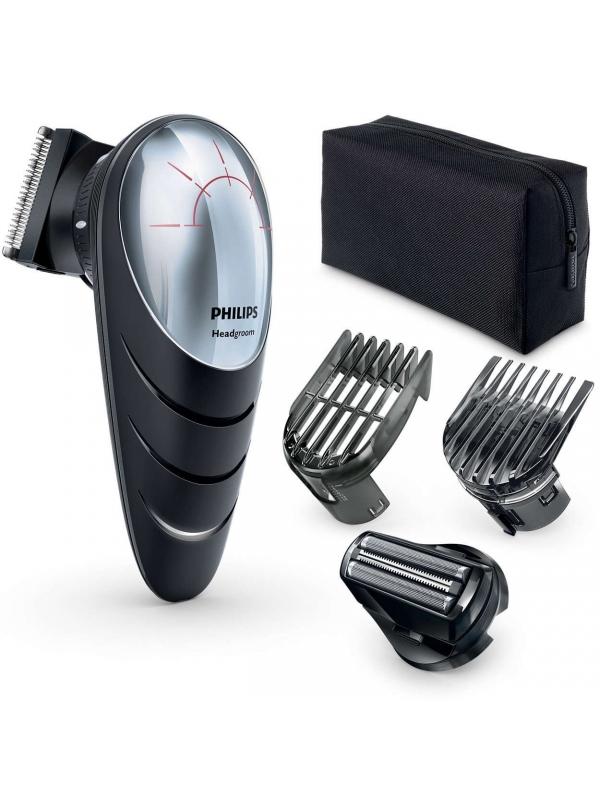 Philips QC5580/32 Tondeuse cheveux